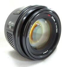 MINOLTA AF 50mm 1: 1.4 (22)