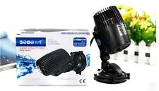 Wave Maker Aquarium Fish Tank Powerhead Pump Marine Reef Coral Filter - UK STOCK