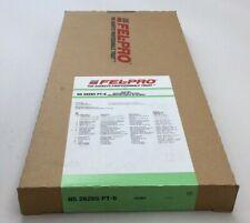 Fel-Pro HS 26265 PT-6 Head Gasket Set