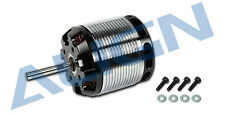 Brand NEW HML80M01  800MX Brushless Motor(520KV)