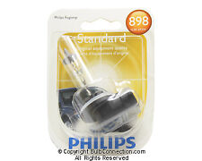 NEW Philips BC9688 898 Halogen 1-Pack 898B1 Bulb