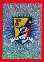 CALCIATORI 2016-17 Panini 2017 - Figurine-stickers n. P6 - SERIE GLITTER -New