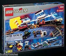 Lego 4561 Railway Express.
