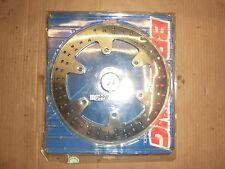 Braking Bremsscheibe 296 mm; HO23FI Cagiva Honda  (U990)