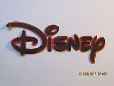 -DISNEY Title-------Mickey Mouse------Cricut Die Cuts-----Worldwide