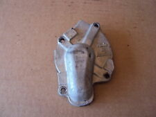 02' KTM 250EXC 250-EXC / WATER PUMP SIDE COVER