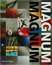 Magnum Magnum NEU Taschen Buch  Brigitte Lardinois