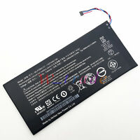 OEM Battery For Acer A1402 Iconia One 7 B1-730 B1-730HD 3165142P MLP2964137