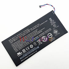OEM Battery For Acer A1402 Iconia One 7 B1-730 B1-730HD 3165142P MLP2964137 -US