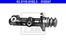 ATE Brakes Master Cylinder For STEYR Haflinger 59-74