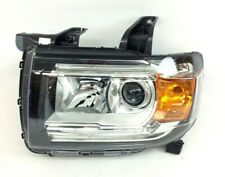 2015-2019 GMC Canyon left hand driver side Head Lamp Light new OEM 84370580