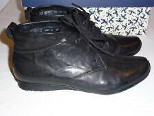 Think! Damenschuhe in Gr.EUR 37 günstig kaufen | eBay