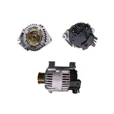 Fits CITROEN Berlingo 1.9 D Alternator 1996-2002 - 801UK