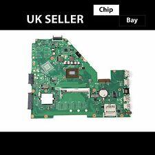 Genuine ASUS X550CA Laptop Motherboard X550CC 60NB00U0-MBN010 X550CA