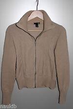 Alle Jahreszeiten H&M Damen-Pullover & -Strickware