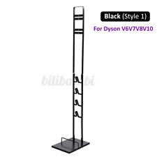 For Dyson V6 V7 V8 V10 V11 Freestanding Stick Vacuum Cleaner Stand Holder Rack