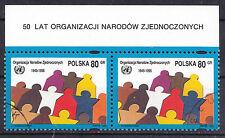 1) Polen Randstück  gest.  (1234)