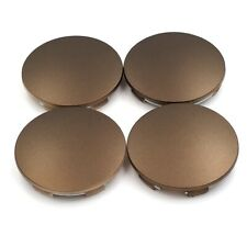 """New listing 4pcs 65mm / 62mm Wheel Center Cap Fit for 17"""" 18"""" Te37 18"""" Ce28n"""