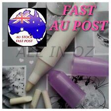Nail Polish Remover Corrector Pen Acrylic or Gel Nail Art Technician Salon Home
