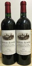 1 Fl. 1999er Chateau Ausone