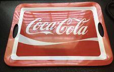 Coca Cola Serving Tray. 20x15