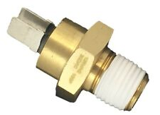 42001-0063S High Limit Switch Replacement Pool/Spa Heater