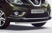 Fits Nissan X-Trail T32 Chrome Style Bar Front KE5404B53A 2014-2019