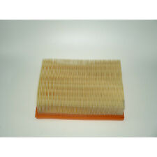 CA8824 Car Air Filter Panel Type Service Replacement Spare By Fram