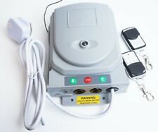 Neco Multi Channel Remote Control System (Euro) for Roller Shutters+2 Remotes