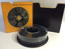 Kodak Carousel Slide Tray