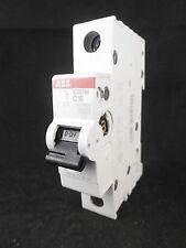 ABB Sicherungsautomat S201M C16 Leitungsschutzschalter  2CDS271001R0164