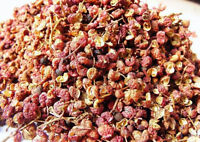 4oz -12oz. Sichuan Szechuan Peppercorns / 四川花椒麻辣  USA Seller - Free Shipping!