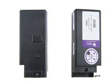 Door Lock Control Unit-Programa Door Lock Control Module fits 87-93 BMW 325i