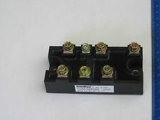 SANREX IGBT Module p/n CVM75BB160 NEW