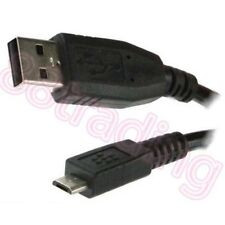 USB Data Sync Transfer Cable Samsung S5830 Galaxy Ace