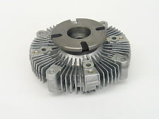 US Motor Works 22082 Fan Clutch