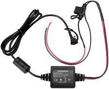 Garmin Garmin Zumo 350LM Power Cable - 010-11843-01