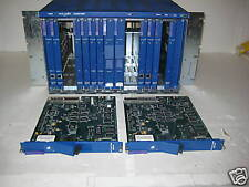 Terayon MainSail 8000 OC12, OC-3c, T1, T3, SDSL, Ether MMAP Switch