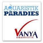 Shop für Aquaristik & Teich & mehr!