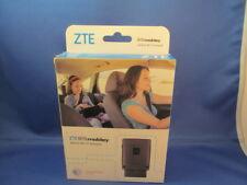 AT&T ZTE MOBLEY 4G LTE WIFI HOTSPOT VM6200