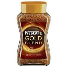 Nescafe Gold 100g & Nescafe Classic 100g - Srilanka Seller