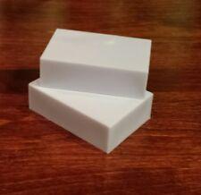 Lavender & Ylang Ylang Aromatherapy Goats Milk Glycerine Soap