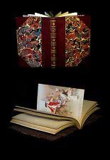 IMPRIMERIE TYPOGRAPHIE GRAVURE LITHOGRAPHIE] VALETTE Manuel pratique lithographe