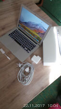 Apple MacBook Air A1466 33,8 cm (13,3 Zoll) Laptop - MJVG2D/A (März, 2015)