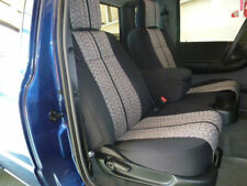 COVERKING SADDLEBLANKET CUSTOM FIT FRONT SEAT COVERS FOR FORD F150