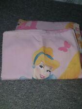 Disney princess Cot Bed Bedding Set