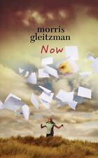 New Now By Morris Gleitzman