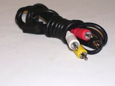 AV cable for Panasonic K2KZ9CB00001 A/V Multi Cable for NV-GS300, NV-GS500 etc.