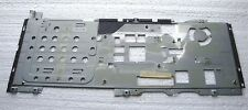 GENUINE PACKARD BELL EASYNOTE TS11-HR-040UK KEYBOARD SUPPORT FRAME - AM0HJ000400