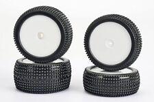 Carson Super Gripp 4WD Reifen-Set (4) - 500900135